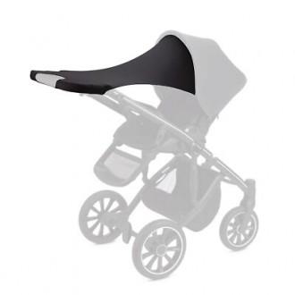 Защита от солнца для колясок Anex