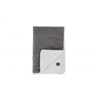 Детское одеяло Anex