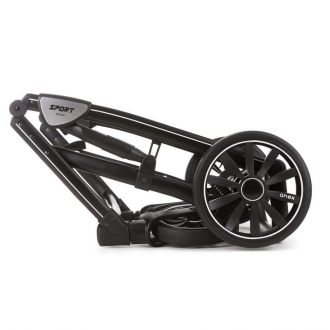 Anex Sport Disсovery SE03