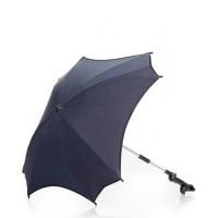 Зонтик Anex Classic