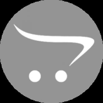 Anex e/type Dolce 3 в 1