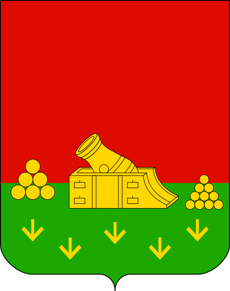 Anex в Брянске