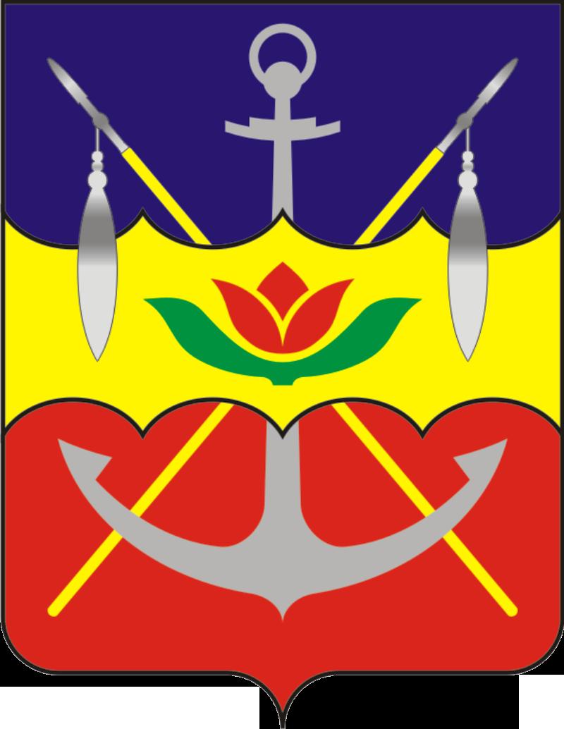 Anex в Волгодонске