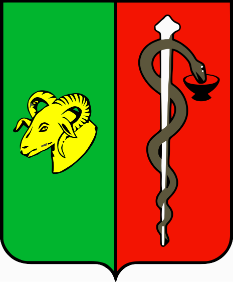 Anex в Евпатории