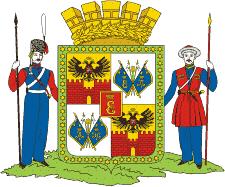 Anex в Краснодаре