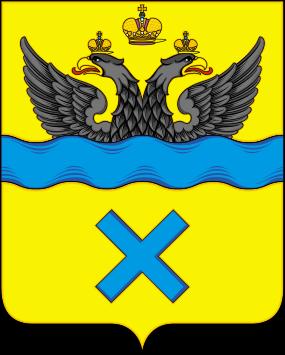 Anex в Оренбурге