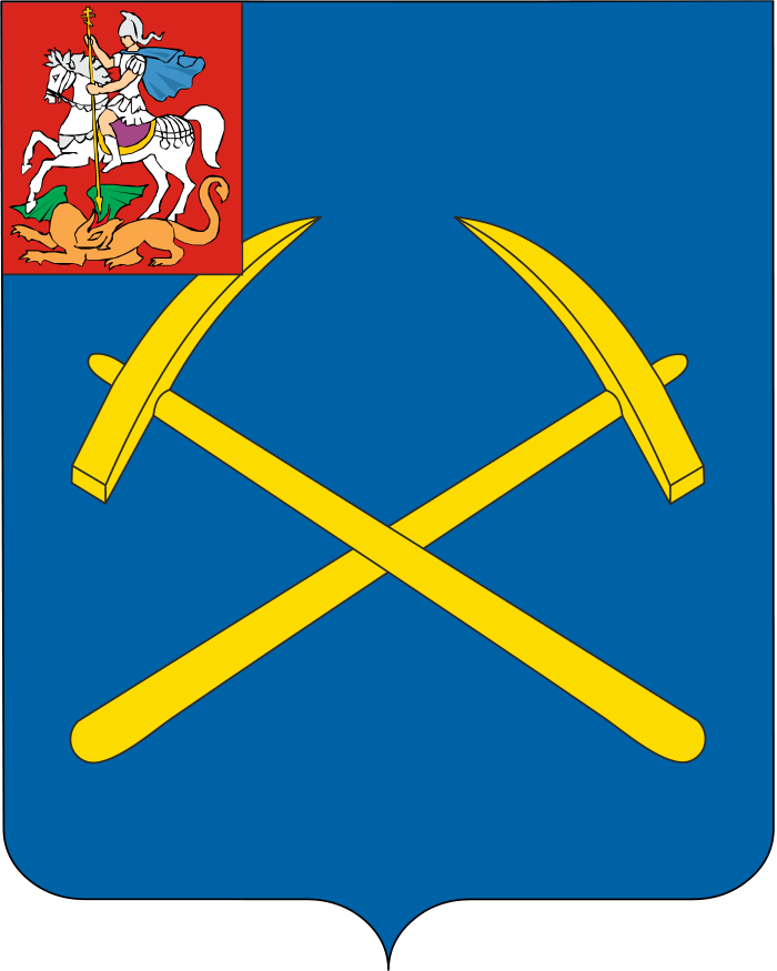 Anex в Подольске