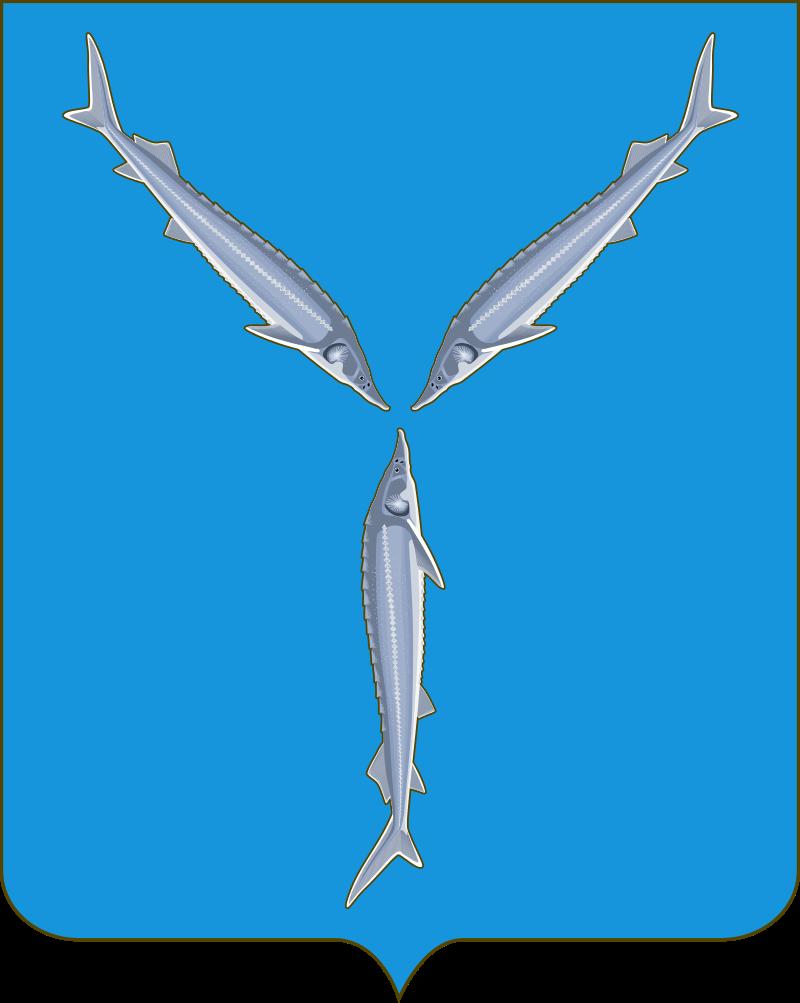 Anex в Саратове