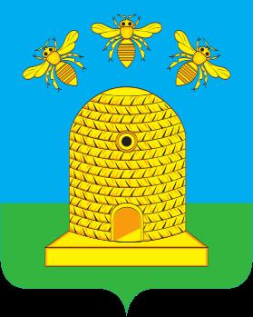 Anex в Тамбове