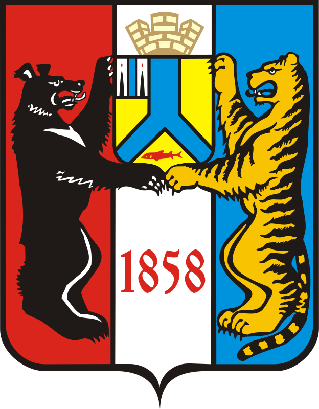Anex в Хабаровске