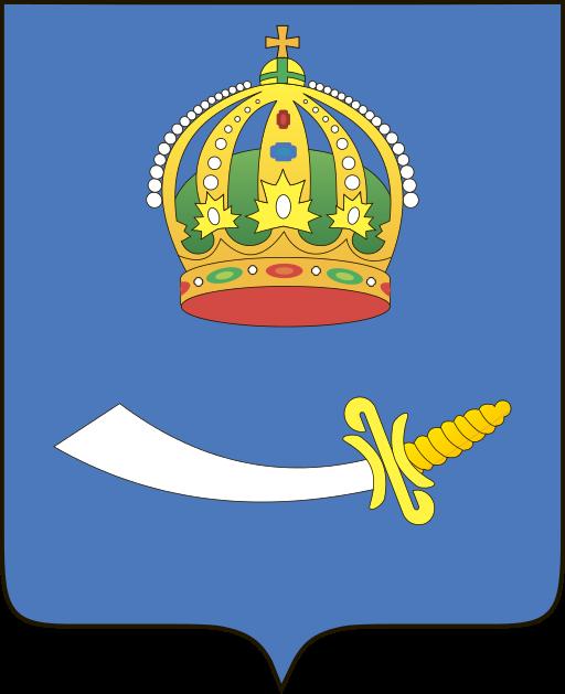 Anex в Астрахани