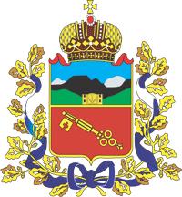 Anex в Владикавказе