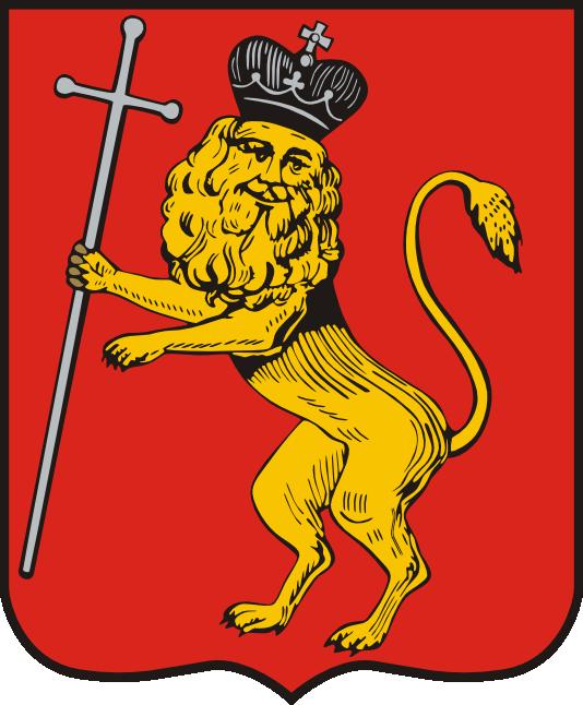 Anex в Владимире
