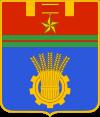 Anex в Волгограде