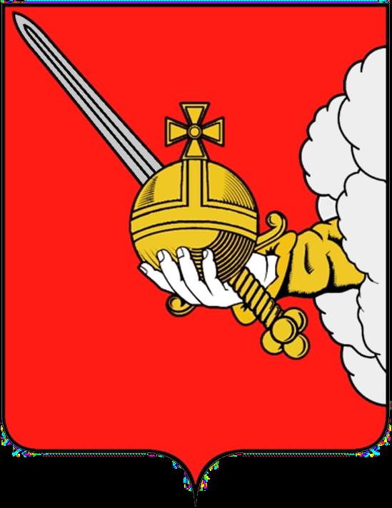 Anex в Вологде