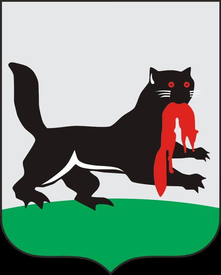 Anex в Иркутске