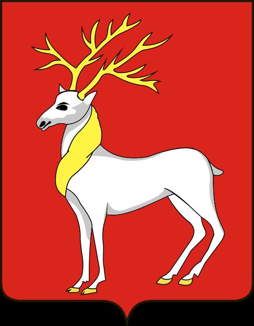 Anex в Ростове