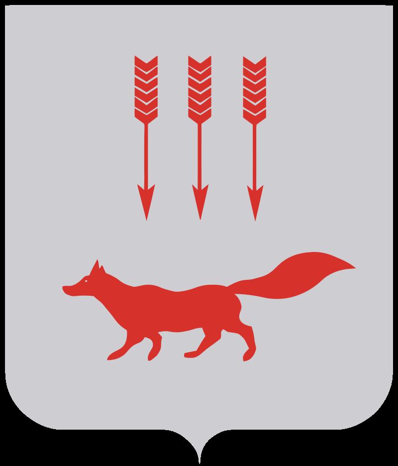 Anex в Саранске