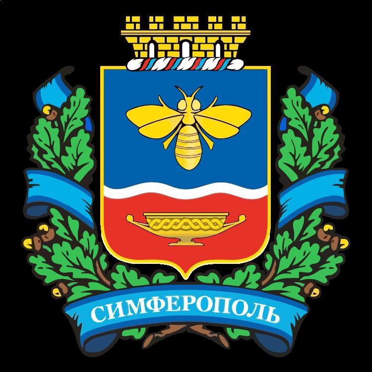 Anex в Симферополе