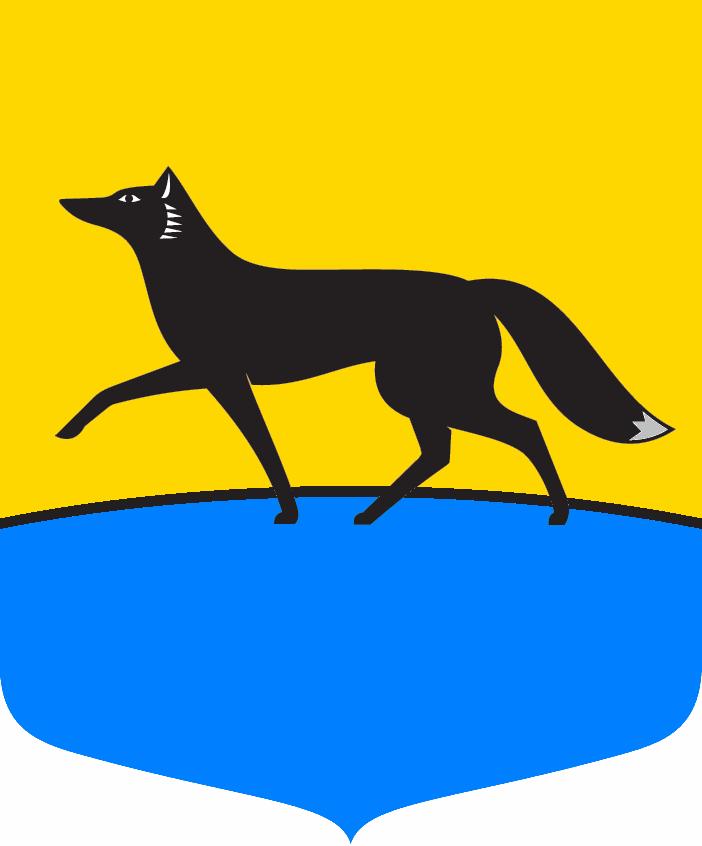 Anex в Сургуте
