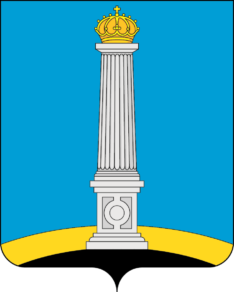 Anex в Ульяновске