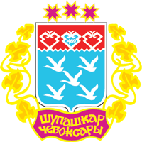 Anex в Чебоксарах